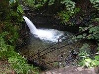 Vodopády Stříbrného potoka6.jpg