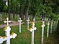 Vojenský hřbitov (Písek) 08.jpg