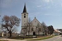 Vojkovice-kostel2013a.jpg
