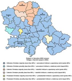 Vojvodina religion2002 map.png