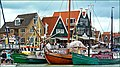 Volendam - Paesi Bassi - panoramio.jpg