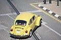 Volkswagen Beetle 1303 in Valencia 02.jpg