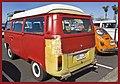 Volkswagen Kombi-20and (3714983562).jpg