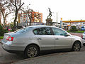 Volkswagen Passat 2.0 TDi 2006 (13962191009).jpg