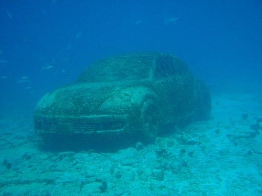 Volkswagen Underwater (21722501543)