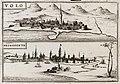 Volo Negroponte - Coronelli Vincenzo - 1686.jpg