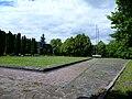 Volodymyr-Volynskyi Volynska-memorial complex-Oflag-365-general view-2.jpg