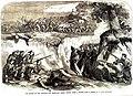 Volturno battaglia fase TILN 20-10-1860.JPG