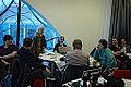 Volunteer-Strategy-Gathering 2014-11-29 104.jpg