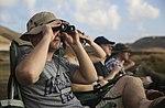Volunteers participate in annual ocean count 160227-M-SB674-014.jpg
