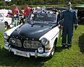 Volvo 221 Amazon Police.jpg
