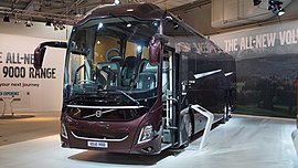 Volvo 9900 6x2 - Front and left side IAA 2018.jpg