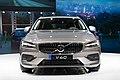 Volvo V60, GIMS 2018, Le Grand-Saconnex (1X7A1248).jpg