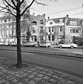 Voorgevel - Amsterdam - 20021361 - RCE.jpg