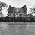 Voorgevel - Wissekerke - 20215586 - RCE.jpg