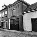 Voorgevels - Schoonhoven - 20198580 - RCE.jpg
