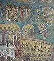 Voronet murals 2010 38.jpg