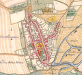 Vorsfelde-1761-01.png