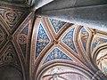 Votivkirche Decke3.jpg