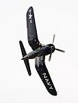 Vought Corsair F4U-4 BuNo 96995 3 (5922867029).jpg