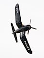 Vought Corsair F4U-4 BuNo 96995 3 (5922867029).jpg