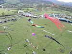 Vue aérienne du terrain - Cervolix - dscn04806.jpg