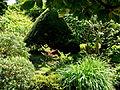 Vue du Jardin Albert Kahn 4.JPG