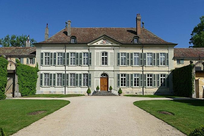 Vullierens, château (8).jpg