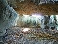Wéris-dolmen d'Oppagne (14).jpg
