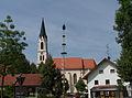 Wörth-an-der-Donau-Hofdorf-Sankt-Michael.jpg