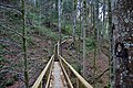 Wüstegraben Schmuckerweg in Krumbach 3.JPG