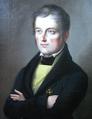 Władysław Tarnowski (1787-1847).PNG