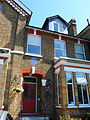 W.G. GRACE - Fairmount Mottingham Lane Mottingham London SE9 3NG (med).jpg