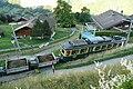 WAB Guetertriebwagen 104 Strecke.jpg