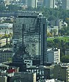 WARTA TOWER Z WTT.jpg