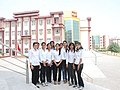 WCTM Gurgaon College Life.jpg