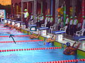 WDSC2007 Day5 W200Backstroke Start Fouled.jpg