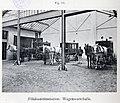 WFRG Fig14 Filialsanitaetsstation Wagenwartehalle.jpg