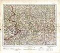 WIG Mapa Operacyjna Polski - 74 Kraków 1925.jpg
