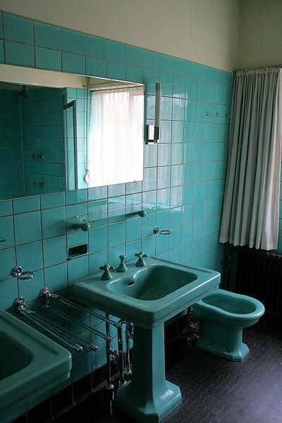 File:WLANL - Quistnix! - NAI Huis Sonneveld - Wandlamp Giso 312.jpg