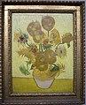 WLANL - arts of akki - Zonnebloemen, Vincent van Gogh, 1889.jpg