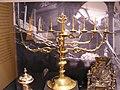 WLA jewishmuseum copper Hanukkah lamp.jpg