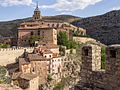WLM14ES - Albarracín 17052014 020 - .jpg