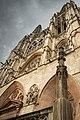 WLM14ES - Catedral de Santa María (Burgos) - Santi R. Muela (1).jpg