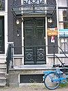 wlm - minke wagenaar - canal house hotel 002