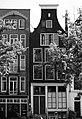 WLM - andrevanb - amsterdam, geldersekade 89.jpg