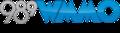 WMMO logo.png