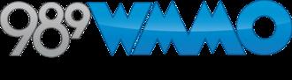 WMMO - Former logo through early 2015.