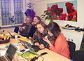 WMSE-Wikifem-workshop-2012a (cropped).JPG