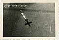 WWII 109.B2.F6.22.jpg